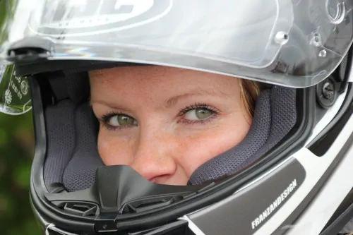 Motorrijbewijspoint Leidschendam aanmelden rijtest