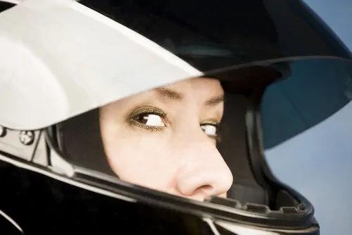 Motorrijbewijspoint Leidschendam bel mij