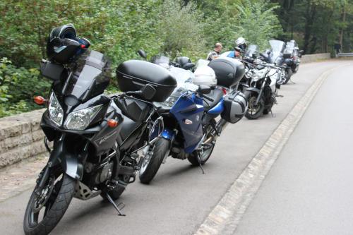 Motorrijbewijspoint Leidschendam motorrijbewijs FAQ