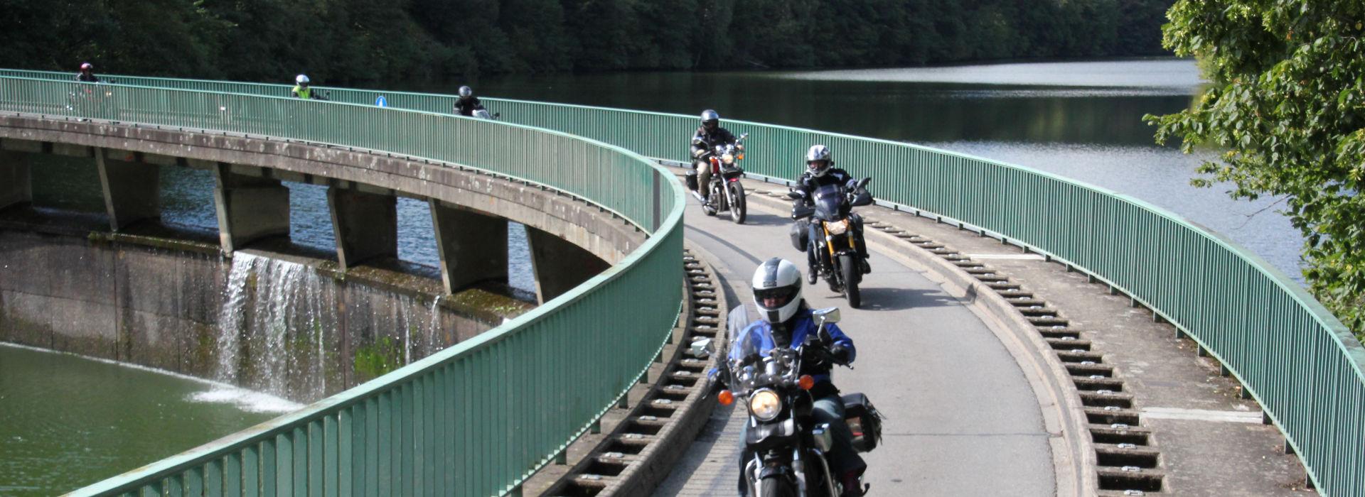 Motorrijbewijspoint Nootdorp spoedcursus motorrijbewijs