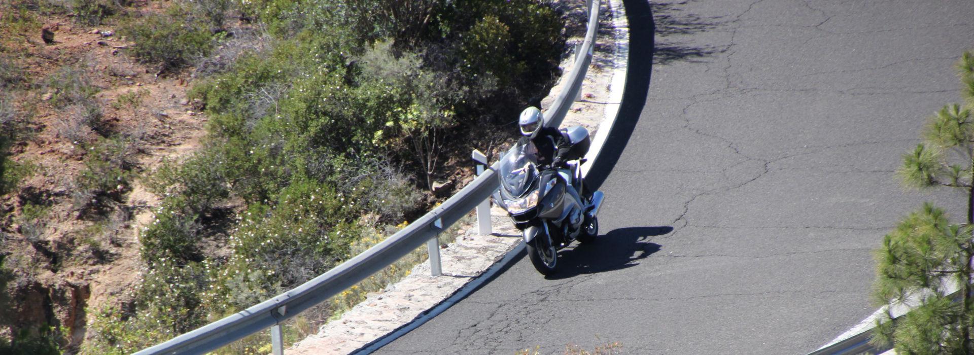 Motorrijbewijspoint Pijnacker spoed motorrijbewijs