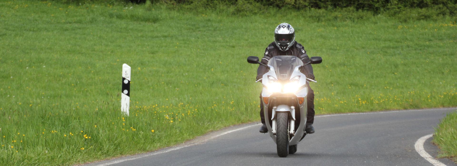 Motorrijbewijspoint Wateringen motorrijlessen
