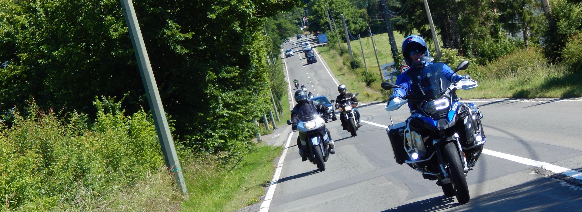 Motorrijbewijspoint Leiden spoedopleiding motorrijbewijs