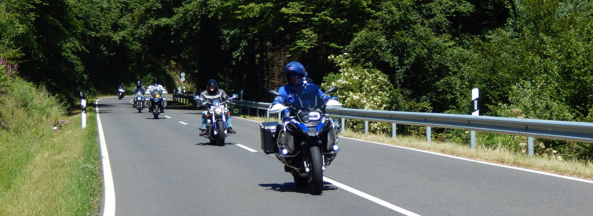 Motorrijbewijspoint Rijnsburg spoedopleiding motorrijbewijs